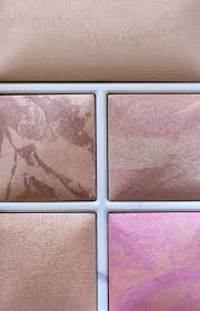 hourglass surreal light palette i find myself asking the hourglass ambient lighting edit palette in
