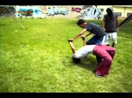 Backyard Wrestling Soundtrack Wwaj Mania Wrestling 2012 Puerto Rico Backyard Wrestling Wmv