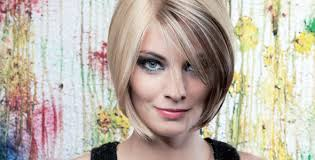 Bob Frisuren Namen by Frisuren Namen Frisur Ideen 2017 Hairstyles