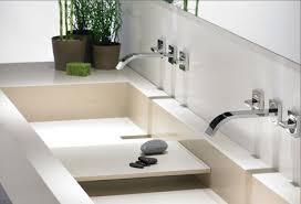 salle de bain plan de travail salle de bain et quartz plans pluriel