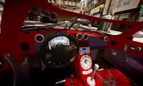 koenigsegg ccx interior gta gaming archive