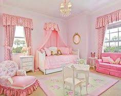 princess bedroom decorating ideas princess decorations for bedrooms luxury home design ideas