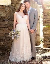 plus size halloween latest wedding gowns designs open back cap