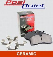 porsche boxster brake pads centric parts left car truck brake pads shoes for porsche