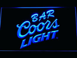 cheap light up beer signs beer light up signs light up beer signs for cheap melissatoandfro