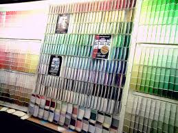 7 best apps for choosing a new paint color u2013 the bandit lifestyle