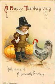 vintage thanksgiving images to get all of the vintage