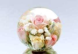 wedding bouquet preservation eight ways to preserve your wedding flowers