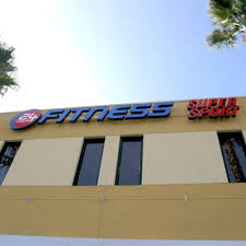 planet fitness thanksgiving hours 24 hour fitness millbrae 129 photos u0026 374 reviews gyms 979