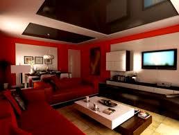 kitchen accent wall ideas 23 top red accent wall foucaultdesign com