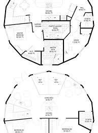 hobbit hole floor plan sleek hobbit house plans hobbit house miniature large size of