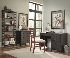 hardwood x sided bookcase 72