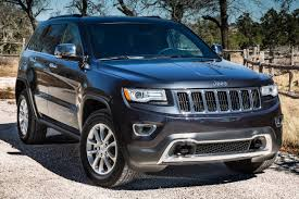 used 2016 jeep grand cherokee suv pricing for sale edmunds