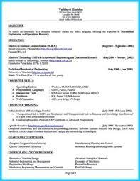 sle cv for united nations jobs customer service job resume cover letter govt jobcover letter