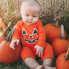 Newborn Baby Costumes Halloween Popular Baby Costume Halloween Buy Cheap Baby Costume Halloween