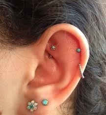 mens ear piercings ear piercing for men apk تحميل مجاني نمط حياة تطبيق لأندرويد
