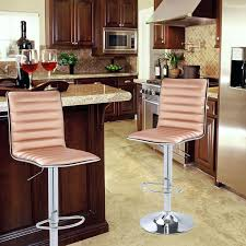 Lift Chairs Perth Bar Stools Bar Stools Furniture Village Bar Stools Chairs Canada