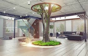 green design homes 18 trends for sustainable homes in 2018