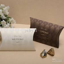 wedding favor boxes wholesale european creative personality candy favor boxes wedding gift boxes