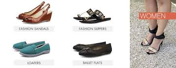 womens boots sale india bata store buy bata hush puppies power naturalizer at