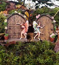 garden door ebay