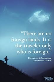 1710 best Travel Inspiration Quotes images on Pinterest