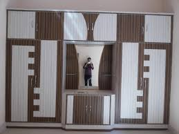 3 door wardrobe interior designs magiel info