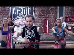 tap out mp3 tapout mp3 download stafaband