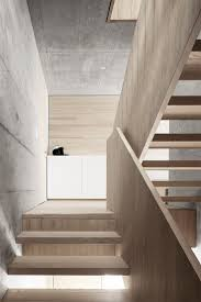 House Beautiful Circulation 202 Best Stairs Images On Pinterest Stairs Interior