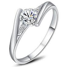 best wedding ring brands best engagement ring brand online shopping the world largest best