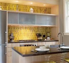 kitchen tile designs ideas 31 best kitchen tile ideas images on tile ideas