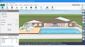 dreamplan home design u0026 landscape planning software screenshots