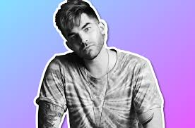 adam adam lambert pride month love letter exclusive billboard