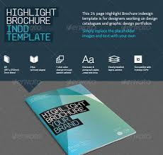 one page brochure template one page brochure templates fieldstation co