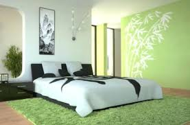 decoration des chambre a coucher couleur deco chambre a coucher fauteuil relaxation avec couleur