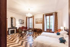 chambre hote vichy chambre d hôtes parfaite pour ou déplacement professionnel