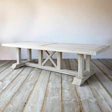 teak tables for sale teak outdoor dining tables protected country table terrain