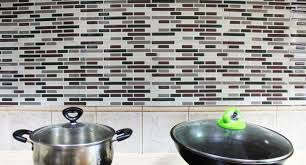 Kitchen Backsplash Decals Kitchen Backsplash Tile Stickers Kitchen Backsplash Tile Decals