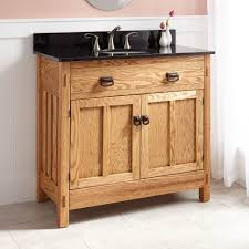 ikea wooden bowl cabinet unfinished oak wooden floating bathroom vanity cabinet