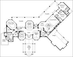 Foyer Plans Draw Floor Plans Drawing Floor Plans Is Easy With Cad Pro
