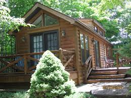 tiny homes for sale in az compact living 10 tiny dwellings starting at 89 900