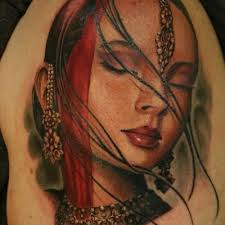 evolution tattoo studio 570 north bridgeton pike mantua reviews