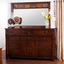 Furniture Design Of Tv Cabinet Furniture Endearing Extravagant Brown Black Tv Cabinet Sunny