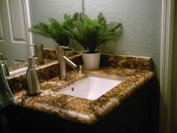 bathroom granite vanity tops bathroom decoration