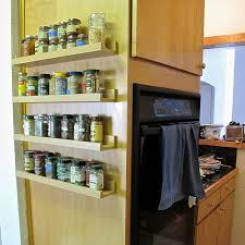 adorable ikea kitchen spice rack spectacular kitchen design ideas