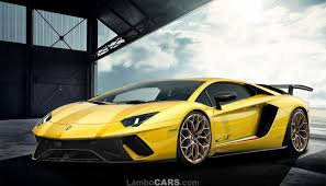 the lamborghini aventador could this be the lamborghini aventador performante testing