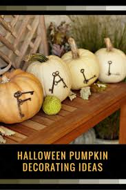 131 best halloween ideas images on pinterest halloween ideas