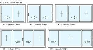 internal door sizes standard door size interior australia 4 how