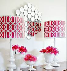 Dollar Store Home Decor Ideas Diy Dollar Store Home Decorating Projects