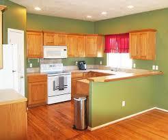 General Finishes Gel Stain Kitchen Cabinets Java Gel Stain Kitchen Transformation General Finishes Design Center